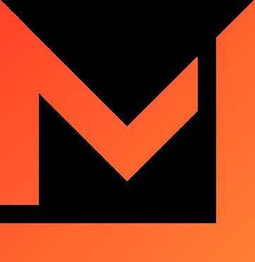 MML_marca_horizontal_PDF-ai